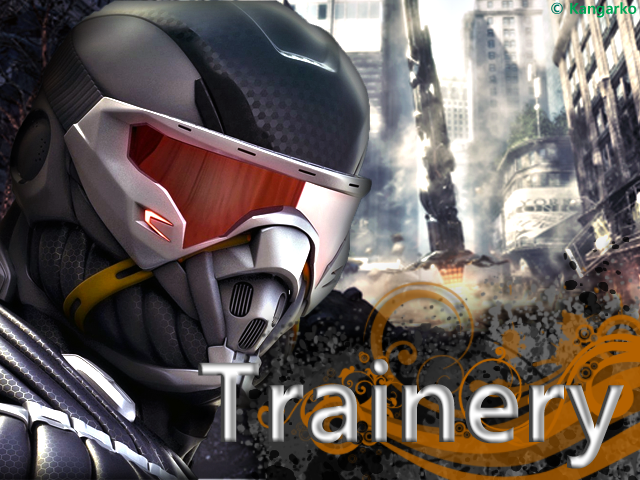 crysis-2-trainery.png